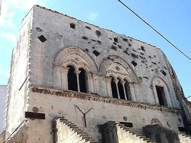 Palazzo Mergulese Montalto - Siracusa.jpg