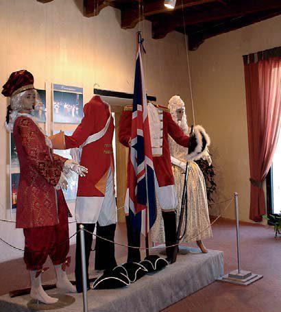 Polo Museale (Comune di Alcamo).jpg