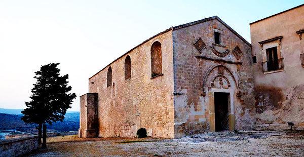 convento_della_croce3.jpg