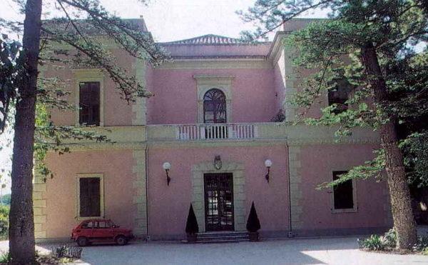 VillaMaria.jpg