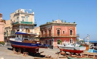 Barche in Legno Trezzote.jpg