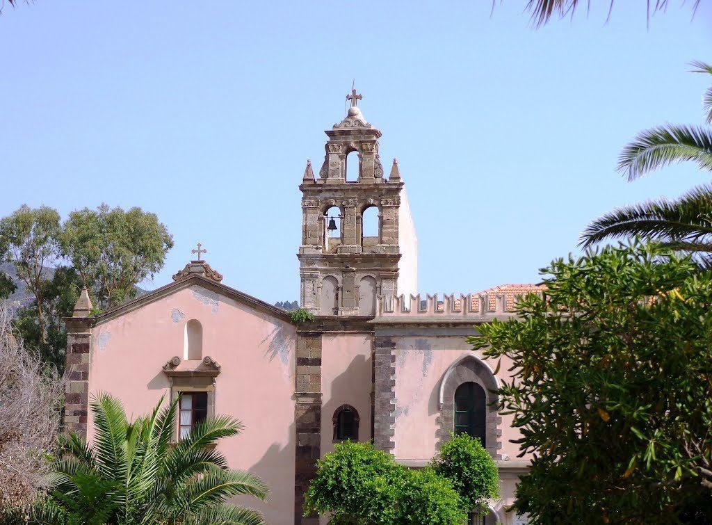 Sant Antonio da Padova web.jpg