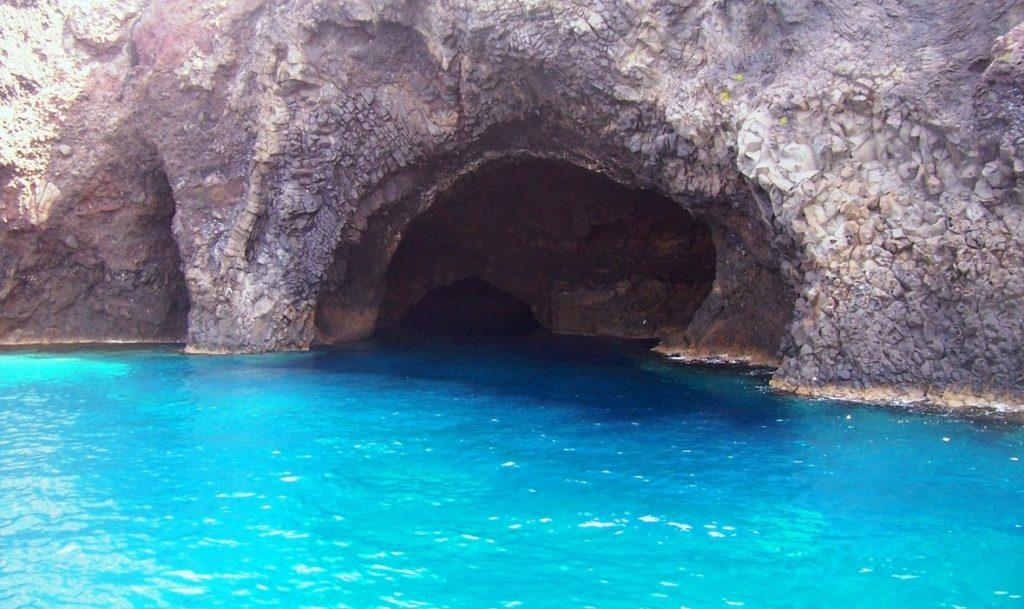 grotta-del-bue-marino.jpg