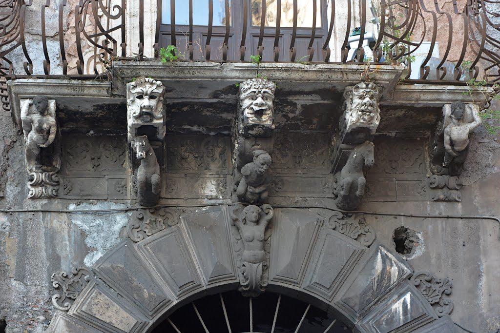 Palazzo Mazza di Villallegra (Foto web).jpg