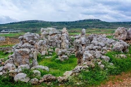 Tempio-Megalitico-di-TaHagrat.jpg