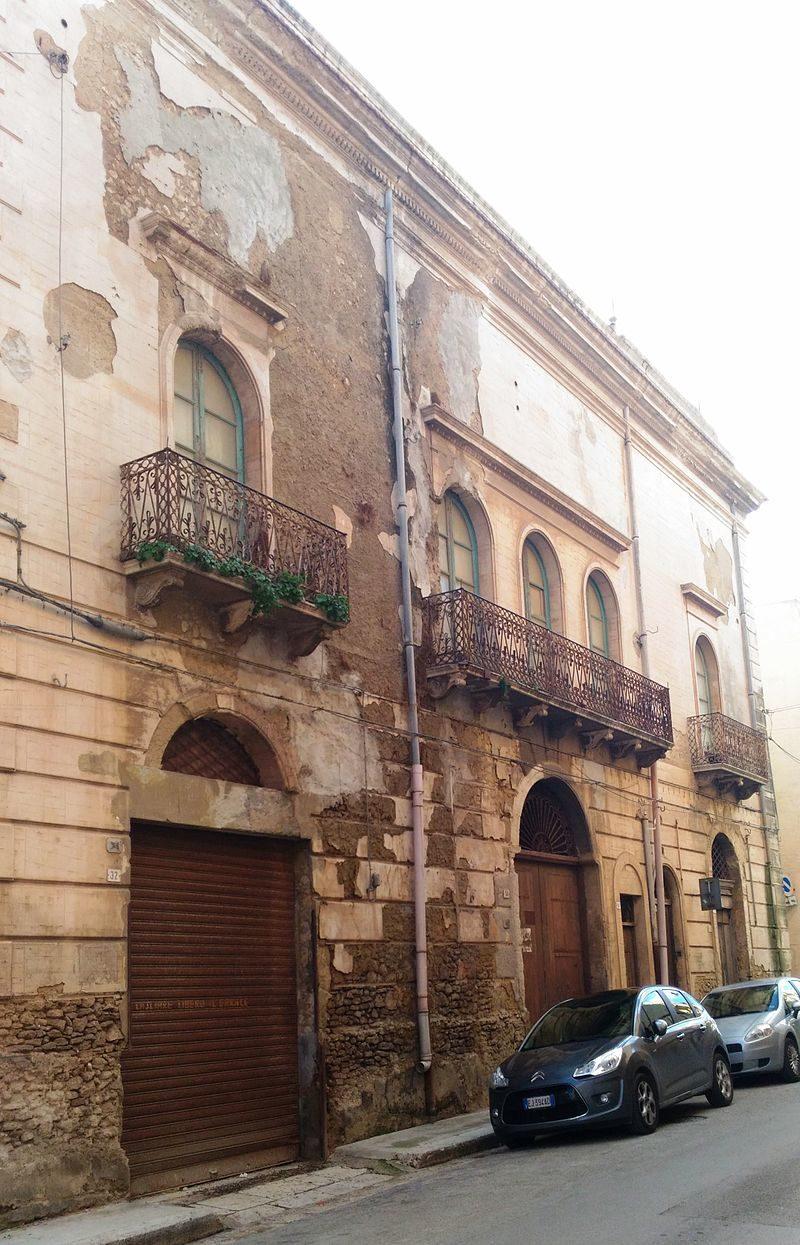 Palazzo_De_Stefani.jpg