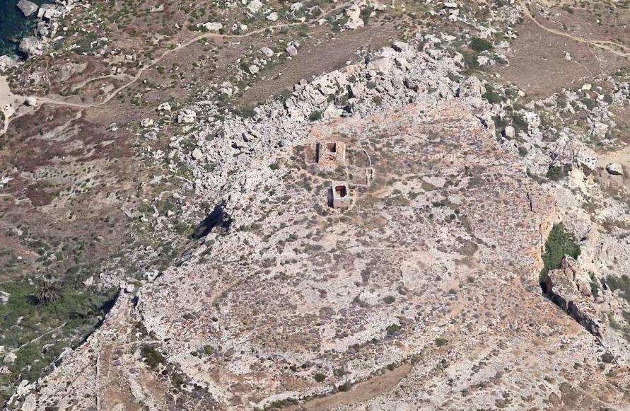 Għajn Ħadid Tower.JPG