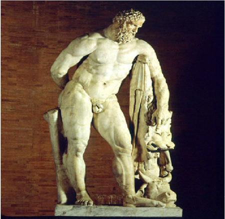 statua-Ercole.jpg