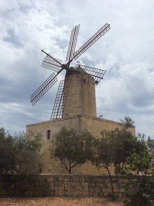 Xarolla_Windmill_2016.jpeg.jpeg