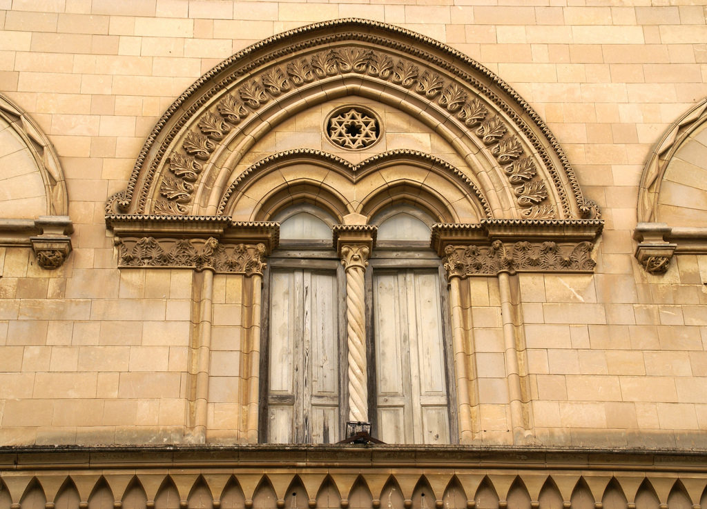Chiesa di San Rocco - Siracusajpg.jpg