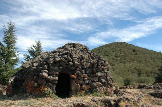 Monte Minardo.jpg