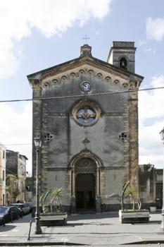 Chiesa del SS. Angeli Custodi.jpg