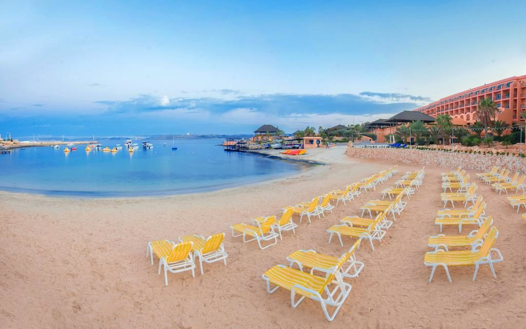 Ramla Bay.jpg