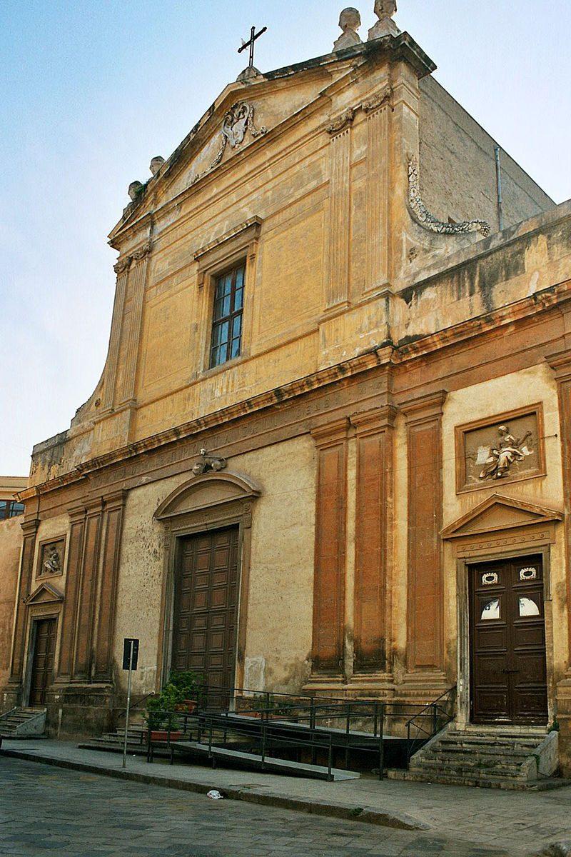 Chiesa di S. Cita - Palermo.jpg