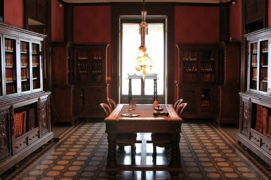 Casa Museo Giovanni Verga2.jpg