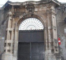 Palazzo Hernandez.jpg
