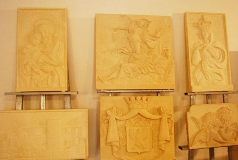 Lavorazione della Pietra Campanedda.jpg