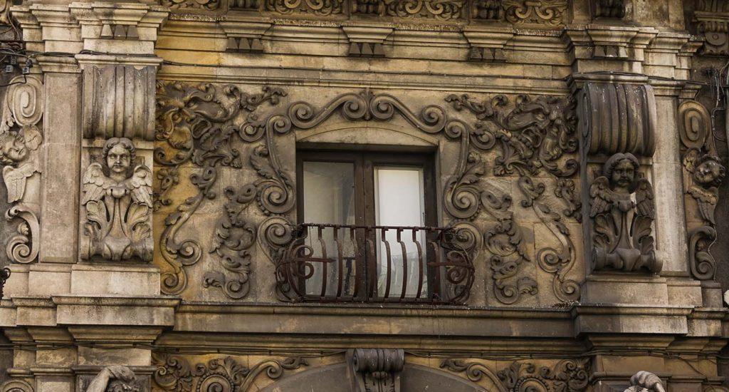 Palazzo San Demetrio-Catania.jpg