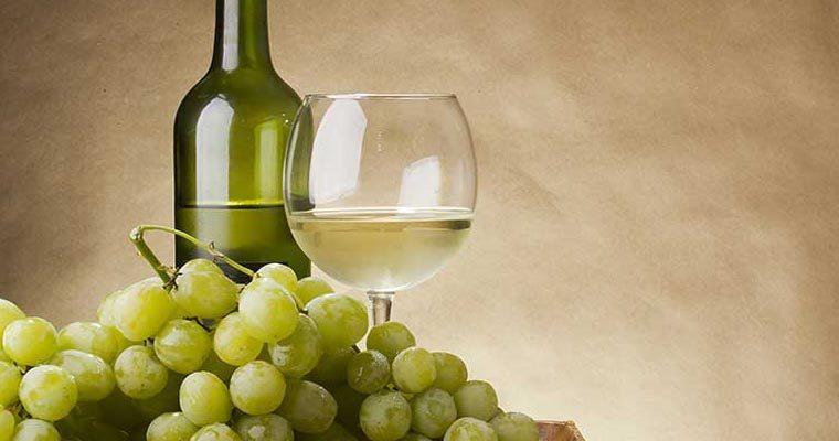 vino-bianco-2.jpg