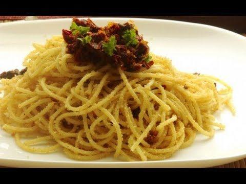spagettialcapuliato.jpg
