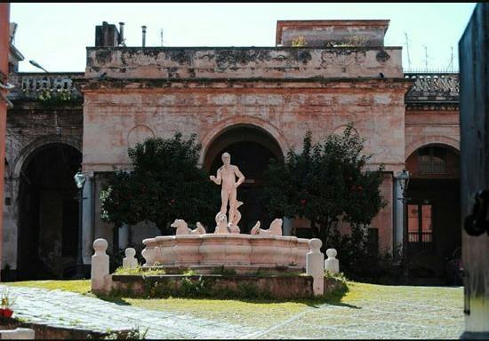Palazzo Bruca.jpg