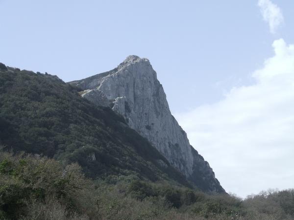 Rocca Busambra e Rocche di Rao.jpg