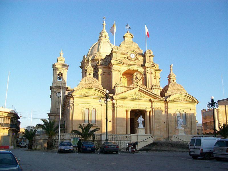 Nadur_Basilica.jpg
