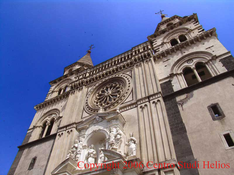 chiesamadre2.JPG