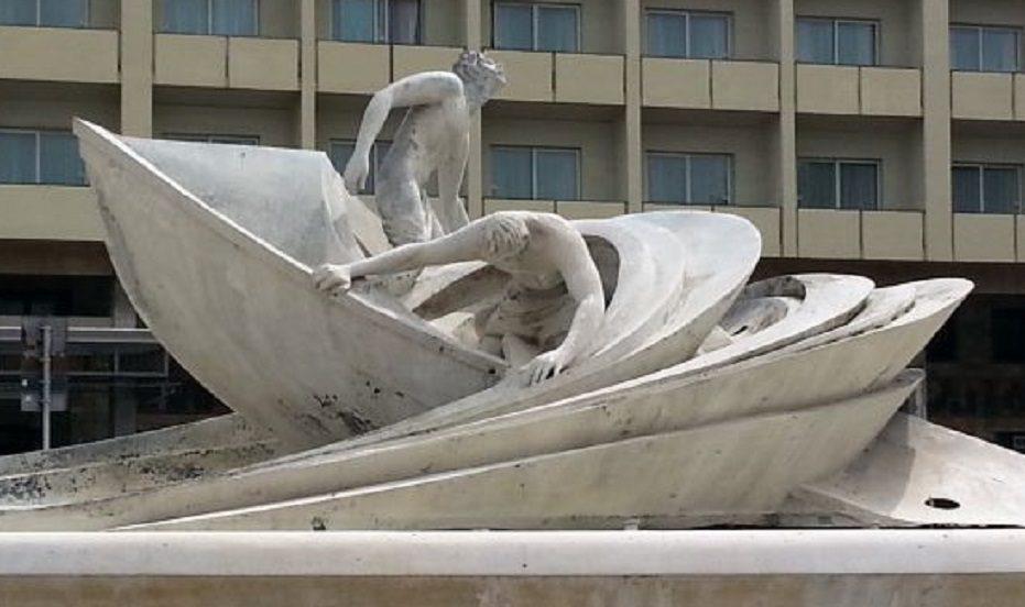 Fontana del Malavoglia.jpg