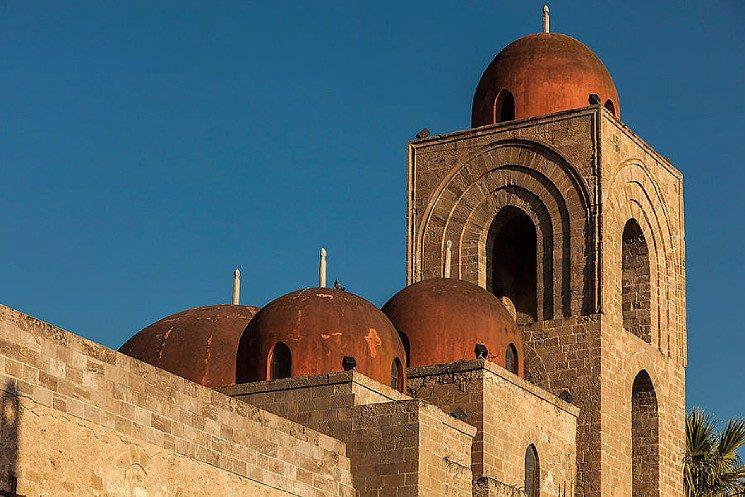 Chiesa di S. Giovanni degli Eremiti - Palermo.jpg