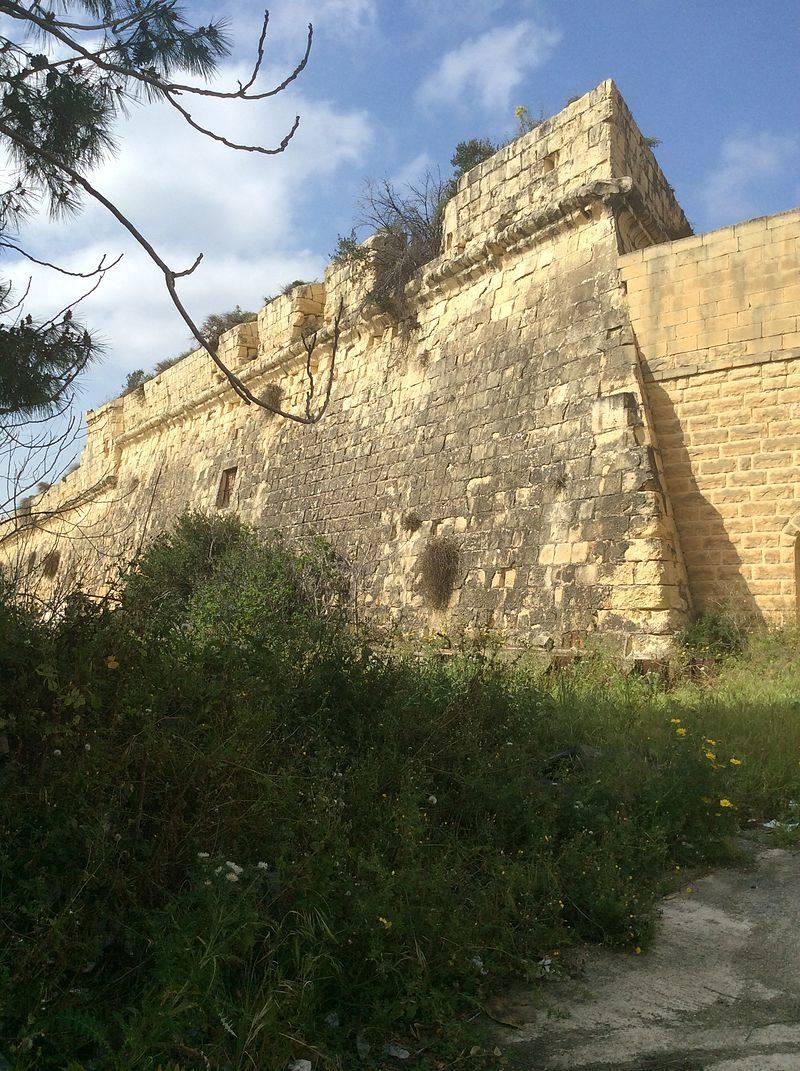Forte San Salvtatore.jpg