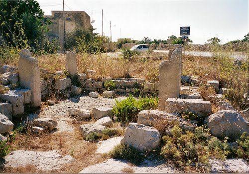 Tal - Baqqari.jpg