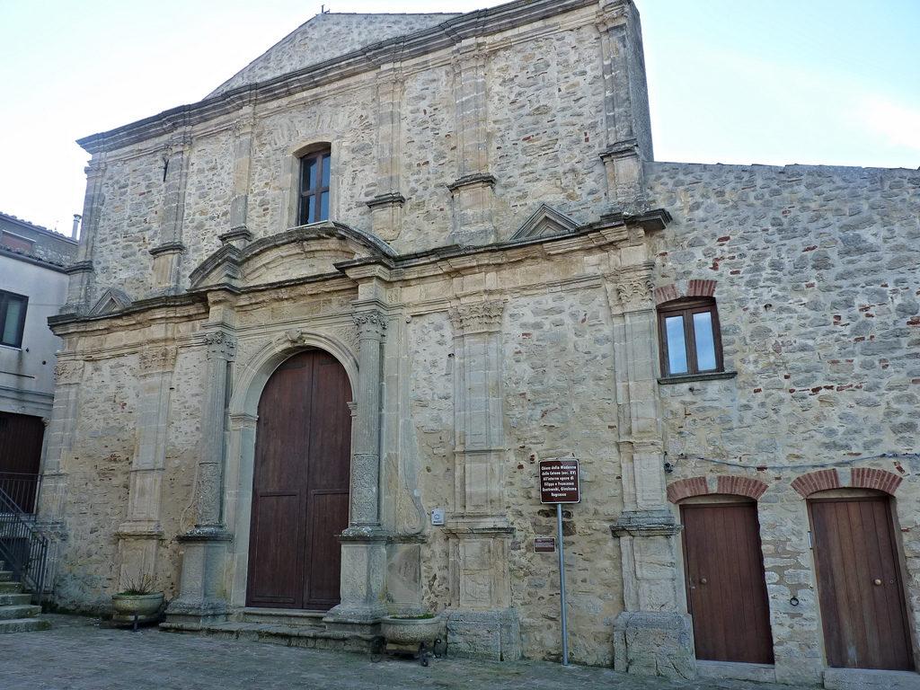 Chiesa della Madonna della Catena.jpg