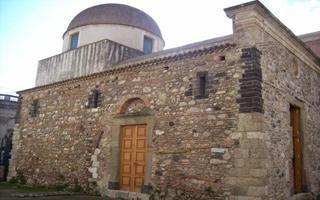 Chiesa di San Tommaso il Vecchio - Messina.jpg