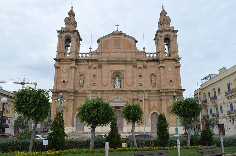 St_Joseph_Church,_Msida.jpg