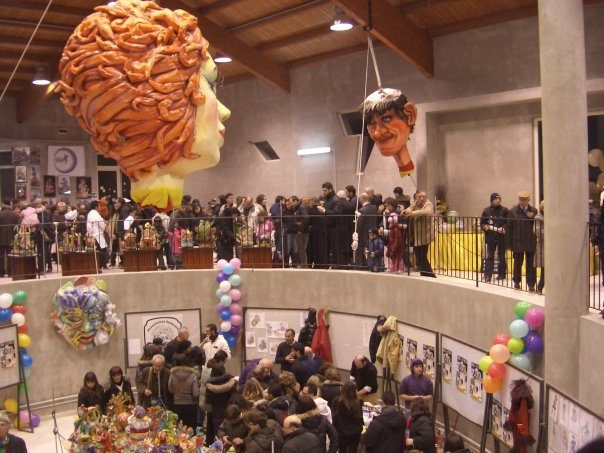 museo del carnevale.jpg