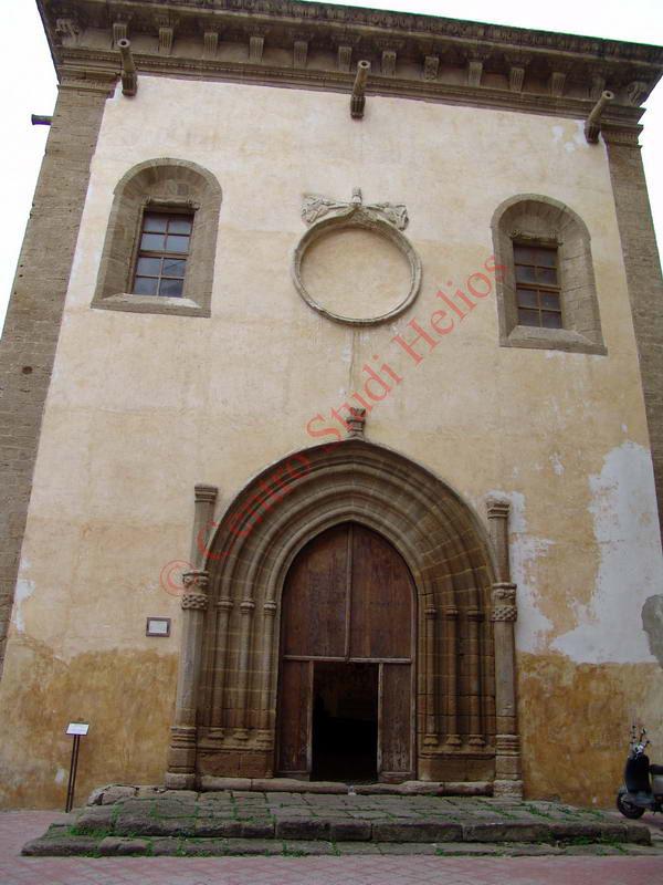 Ex_chiesa_santa_margherita1.JPG