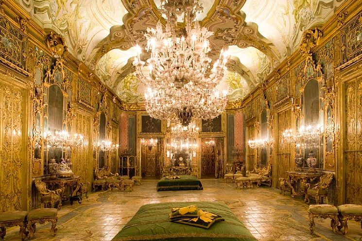 Palazzo Valguarnera Gangi - Palermo .jpg