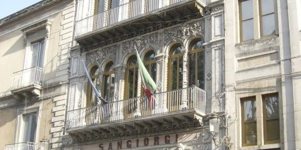 Ex Teatro Sangiorgi.jpg