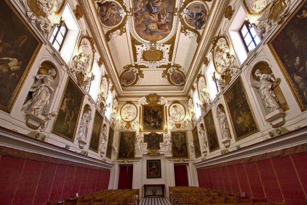 Oratorio del Rosario di San Domenico - Palermo.jpg