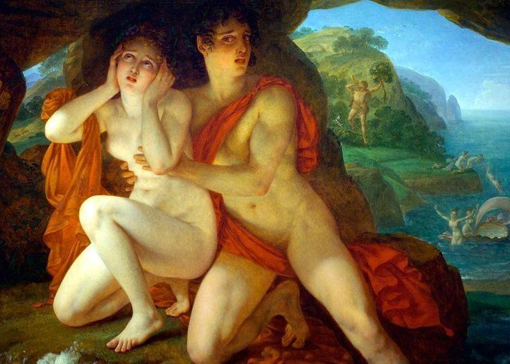 aci-e-galatea-antoine-jean-gros-1833.jpg