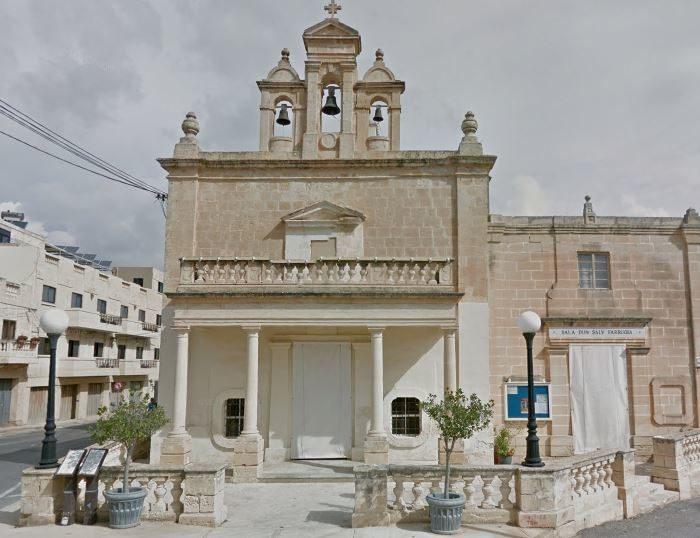 Santa Maria.JPG