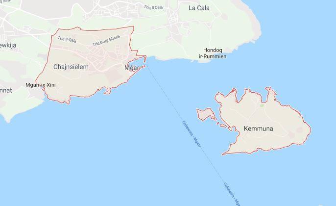 Għajnsielem.JPG