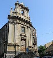 Chiesa di S. Cristoforo Minore.jpeg