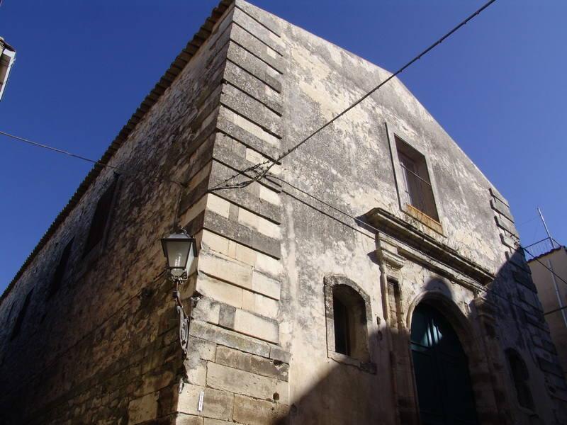 Chiesa Annunzizta.JPG
