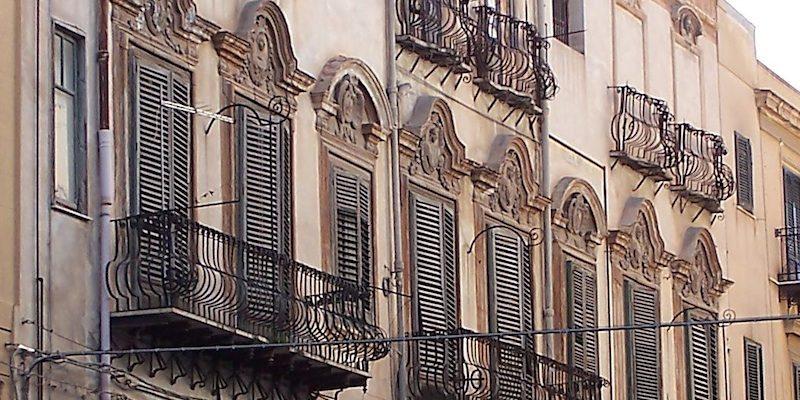 Palazzo Trabucco della Torretta - Palermo.jpg