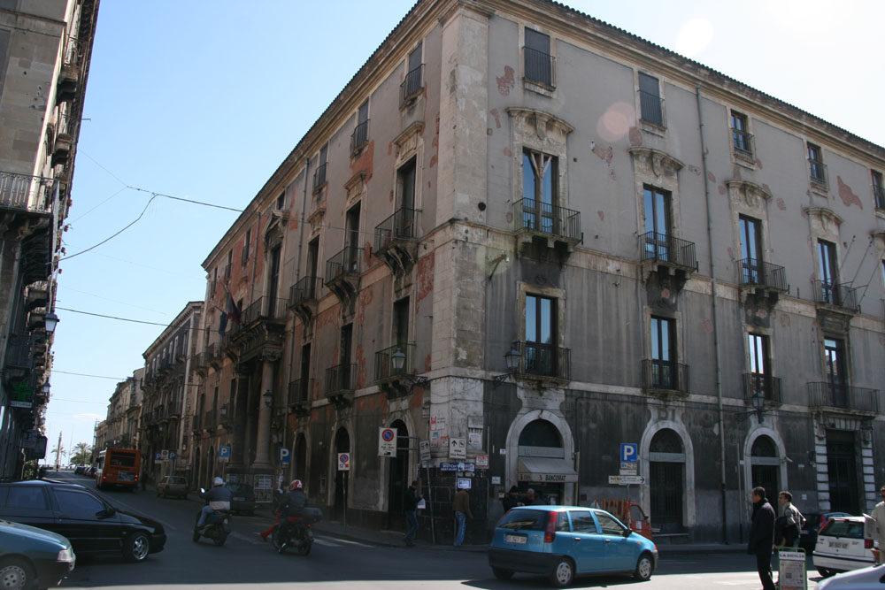 Palazzo Pedagaggi.jpg