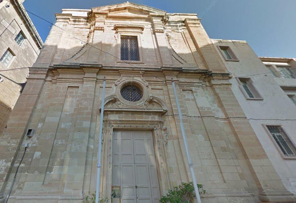 Chiesa della Maddalena.JPG
