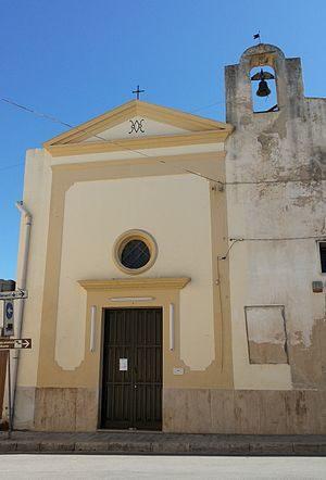 Chiesa_di_Santa_Maria_della_Catena_(Alcamo).jpg