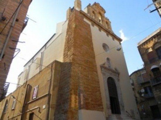 Chiesa di Santa Maria del Soccorso o Badiola-San Michele.jpg